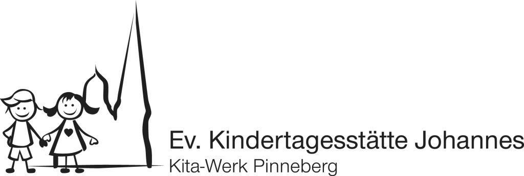Kitawerk Pinneberg